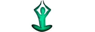 yogamplio12